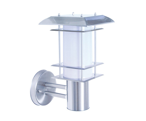 HK-3901 ONEJIANG Stainless steel outdoor wall light
