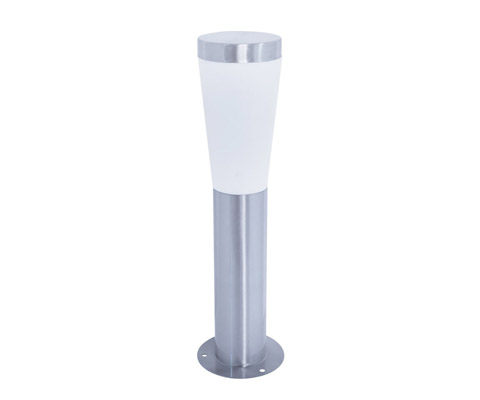 HK-1004 ONEJIANG stainless steel lawn light