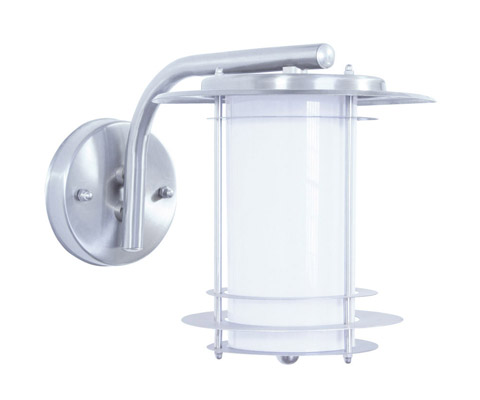HK-1703 ONEJIANG stainless steel outdoor wall light