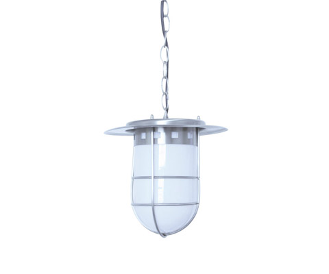 HK-3102 ONEJIANG stainless steel outdoor pendant light