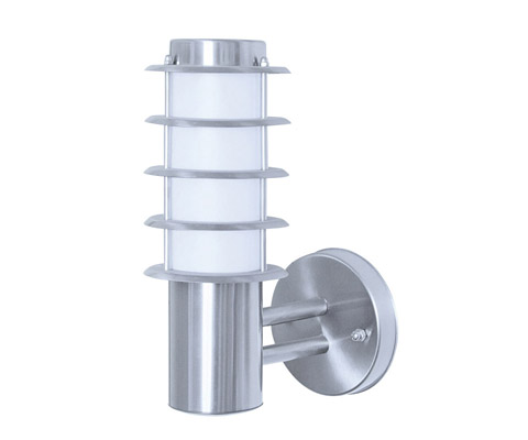 HK-0202 ONEJIANG stainless steel outdoor wall light