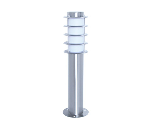 HK-0206 ONEJIANG stainless steel lawn light
