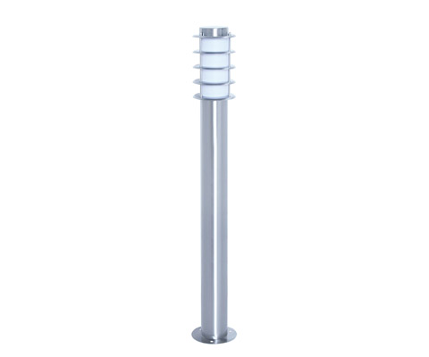 HK-0207 ONEJIANG stainless steel lawn light