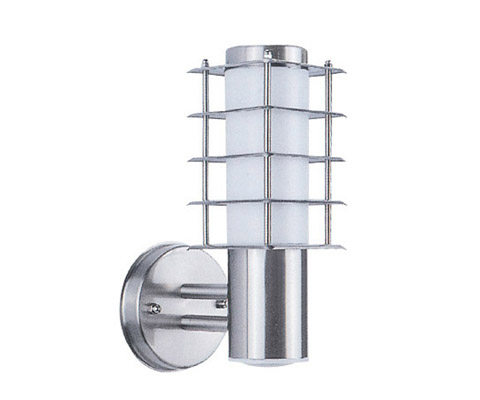 HK-0402 ONEJIANG stainless steel outdoor wall light