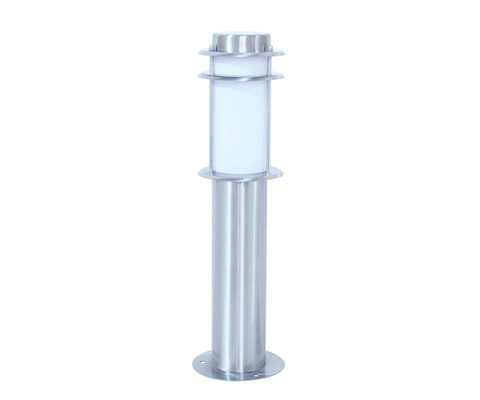 HK-0605 ONEJIANG stainless steel lawn light