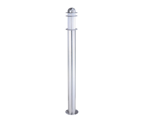 HK-0705 ONEJIANG stainless steel lawn light