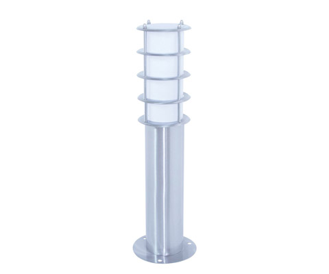 HK-1204 ONEJIANG stainless steel lawn light