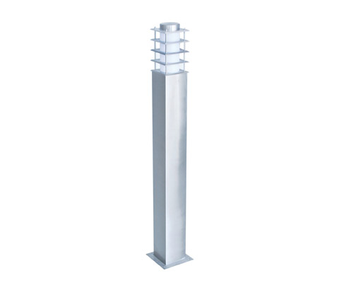 HK-1304 ONEJIANG stainless steel lawn light