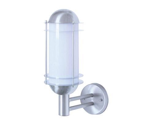 HK-1403 ONEJIANG stainless steel outdoor wall light