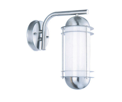 HK-1404 ONEJIANG stainless steel outdoor wall light
