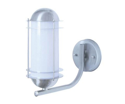 HK-1405 ONEJIANG stainless steel outdoor wall light