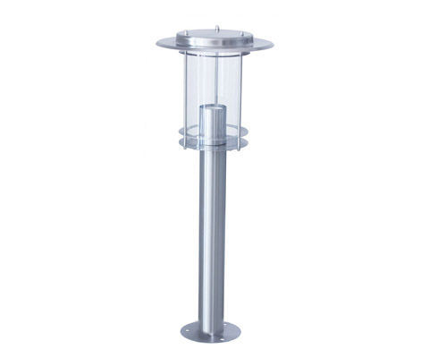 HK-1606 ONEJIANG stainless steel lawn light