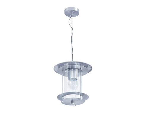 HK-2201 ONEJIANG stainless steel outdoor pendant light