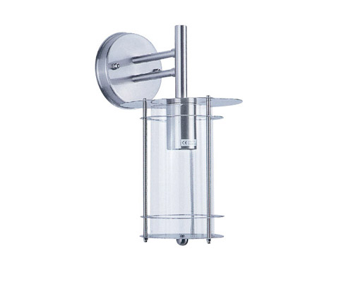 HK-2202 ONEJIANG stainless steel outdoor wall light