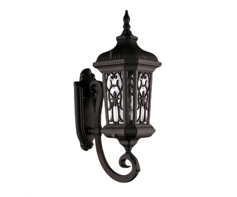 XTY-003-WU ONEJIANG European outdoor wall light