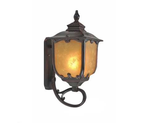 XTY-005-WU ONEJIANG European outdoor wall light