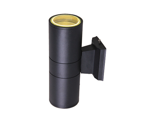 OJ-S-2328 ONEJIANG up down led outdoor wall light