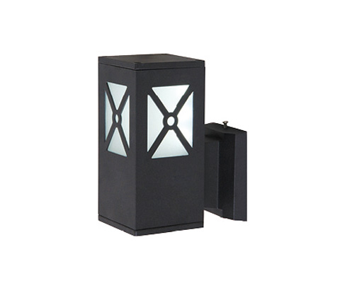 OJ-S-2350 ONEJIANG up down led outdoor wall light