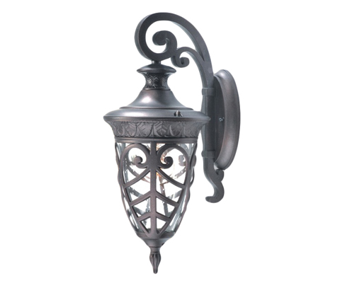 XTY-006-WD ONEJIANG European outdoor wall light