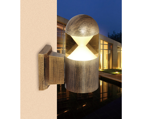 OJ-S-2667 ONEJIANG up down led outdoor wall light