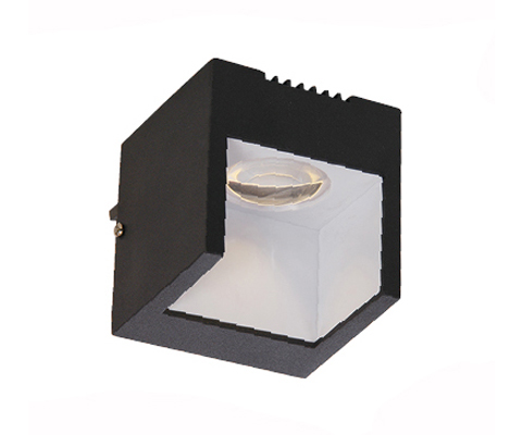 OJ-S-2754 ONEJIANG up down led outdoor wall light