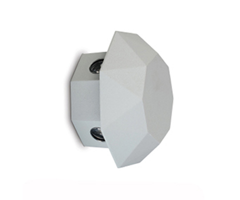 OJ-S-2414 ONEJIANG up down led outdoor wall light
