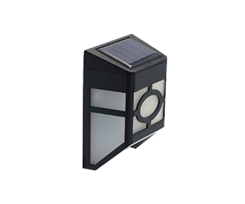 OJ-Z-13008 ONEJIANG solar wall light