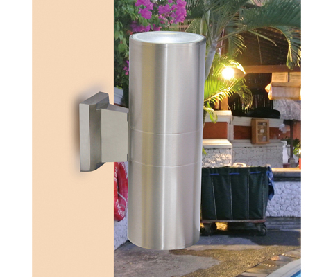 OJ-S-2376 ONEJIANG up down led outdoor wall light